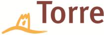 Torre Srl – Torrenieri (Siena)